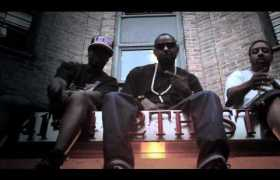 Real Recognize Real video by Capone