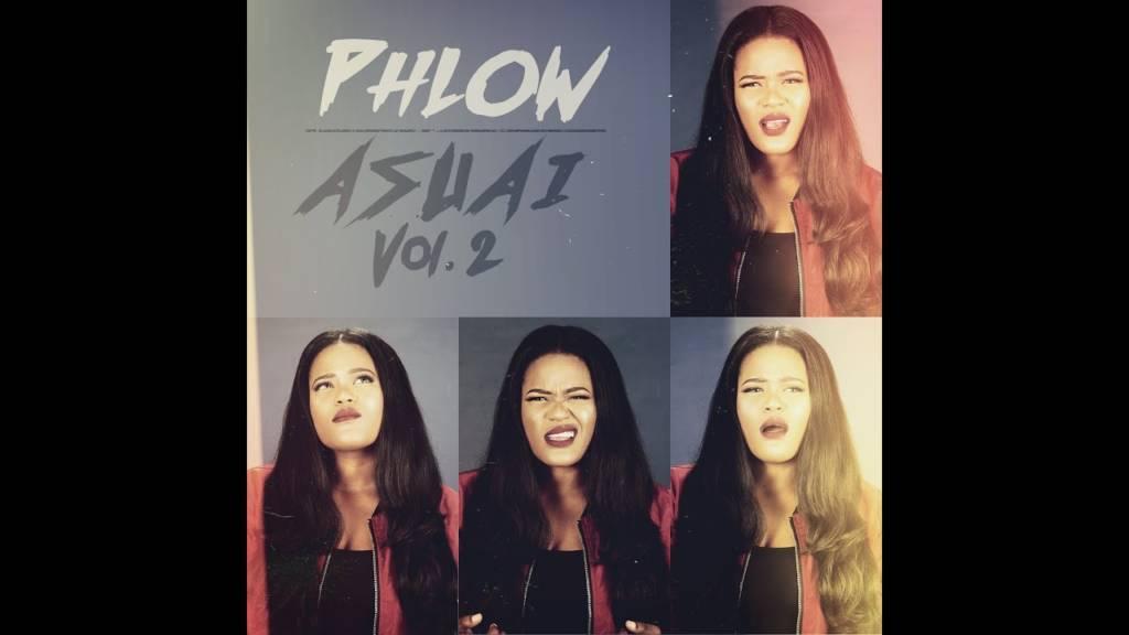 Video: Phlow - Asuai (Vol. 2) [Prod. By Dr. MaD | Dir. By XYZ]