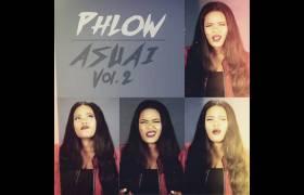 Video: Phlow - Asuai (Vol. 2) [Prod. By Dr. MaD   Dir. By XYZ]