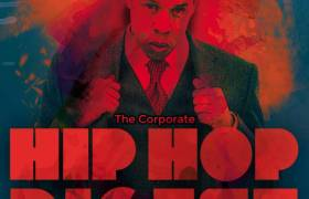 The @HipHopDigest Show Acknowledges That 'He Got Game'