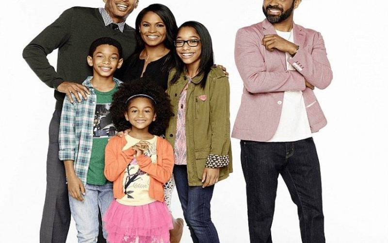Video: #UncleBuck - Trailer [Starring @TheRealMikeEpps & @NiaLong]