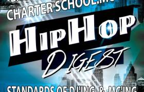 The @HipHopDigest Show - Falling Stars???