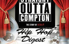 The @HipHopDigest Show - Street Knowledge