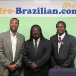 Editorial: Economic Resurgence Plays Big Part In The Success Of Afro-Brazilian Businesses