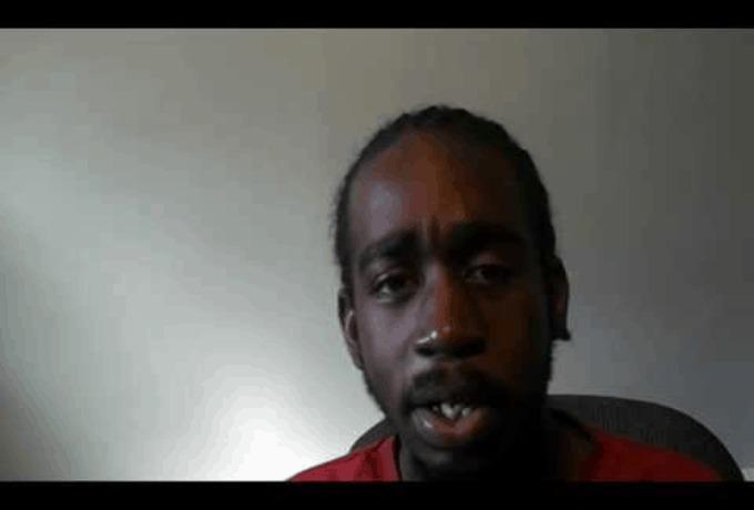 The Tyshawn Zone presents Fuck The Harlem Shake