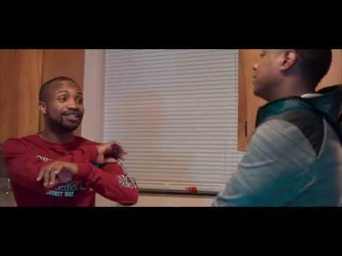 Video: Coach Peake - IDC [Dir. By Ganktown]