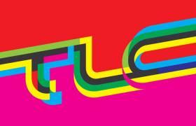 TLC - TLC [Album Artwork]
