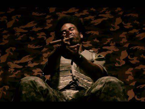 @SkotchDavis (feat. @SlimDollars) » War [Dir. By @BlowHipHopTV & @TheICU]