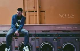 MP3: TOPE - No Lie [Prod. Jimmy Javier]