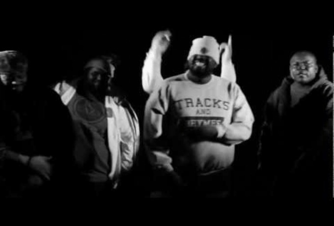 @TreePostOnline (feat. @BigLC22 & Others) » Da Giantz [Official Video]