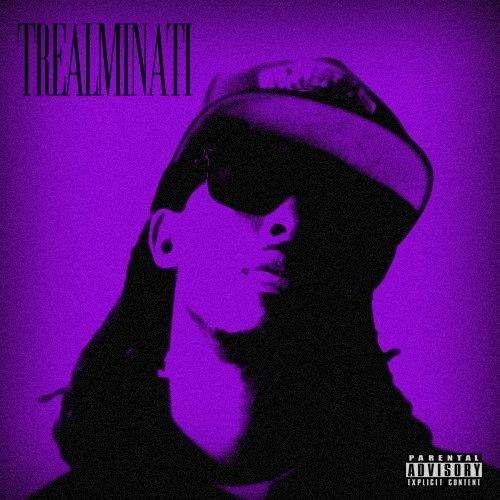 NōB (@YoungNoB) » #Trealminati [Mixtape]