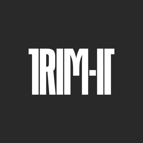 Introducing Trim-It, The Barbershop On Wheels