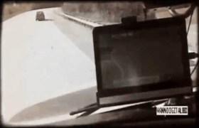 @VannDigital Presents Truckin Wit Big Tone: Season 2 [Preview]