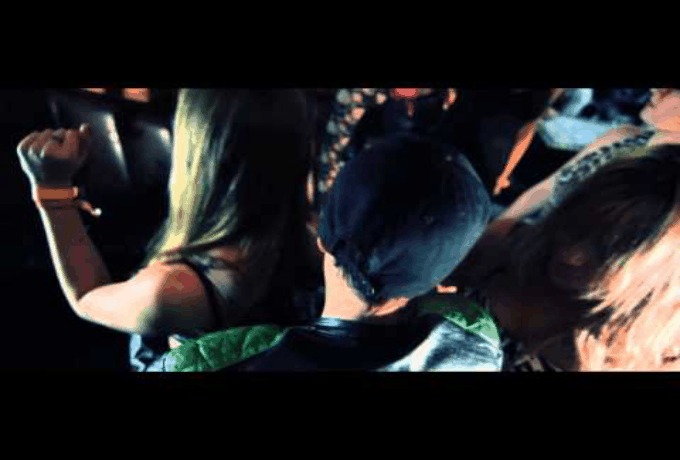 Hotwire (@HotwireOfficial) » Feel It [Official Video]