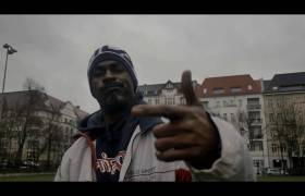 Video: Sadat X & El Da Sensei - Hard Work