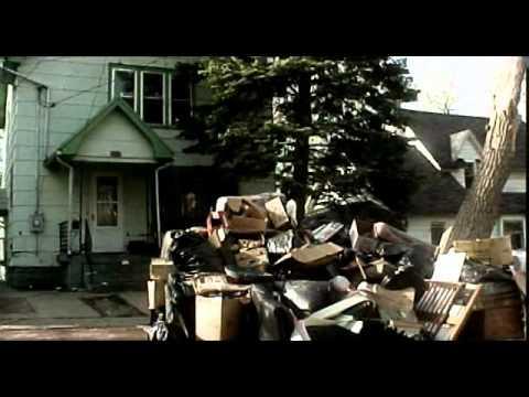 Flintown Kids » Documentary