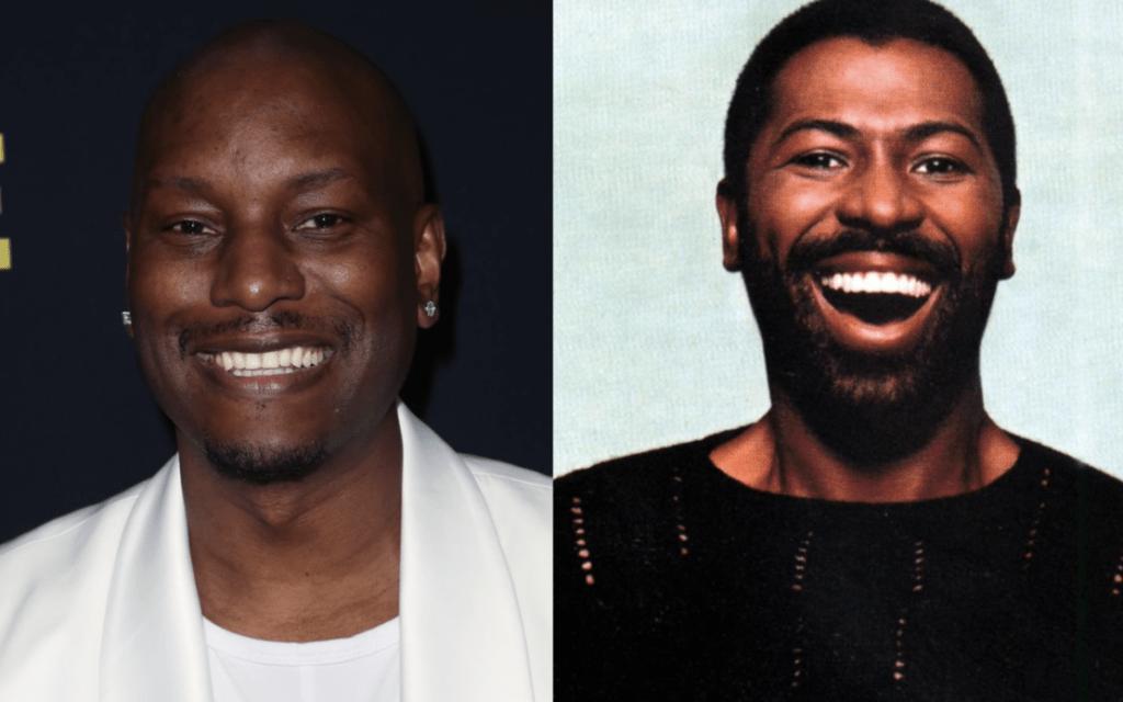 Tyrese To Play Teddy Pendergrass In Lee Daniels-Produced Biopic At Warner Bros