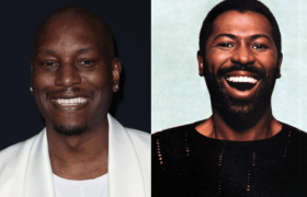 Tyrese To Play Teddy Pendergrass In Lee Daniels-Produced Biopic At Warner Bros
