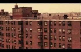 Hood video by Opium