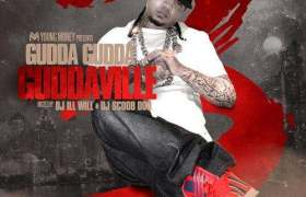 Everyday I Do It track by Gudda Gudda