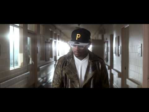 @Slaughterhouse » Goodbye [Official Video]