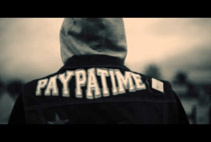 Paypa (@PaypaTime) & Los (@IAmKingLos) » I Don't Fuck With That [Dir. By @TheRealEmbryo]