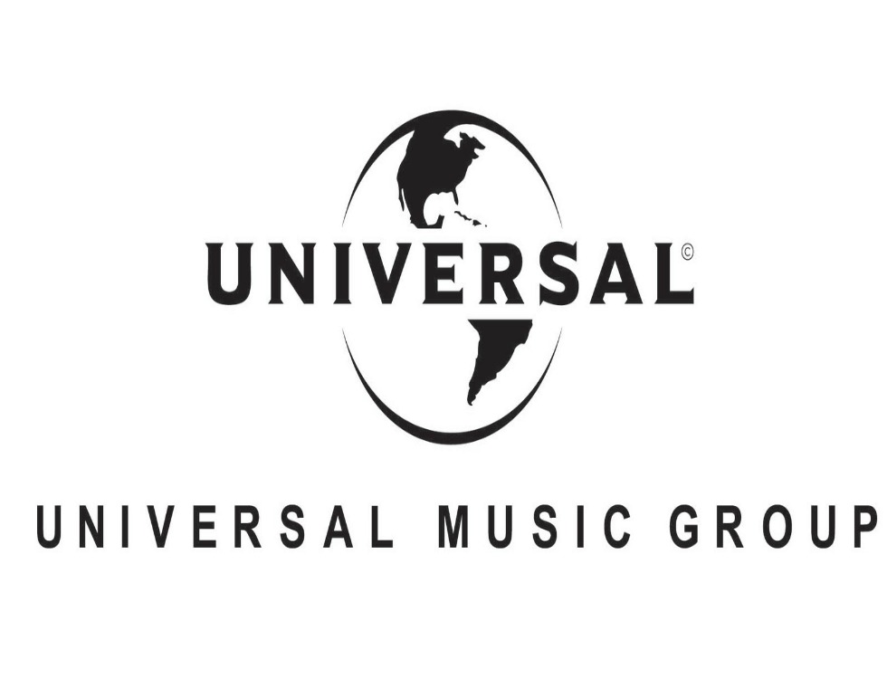 The Universal Music Group Wucomsvisualliteracy