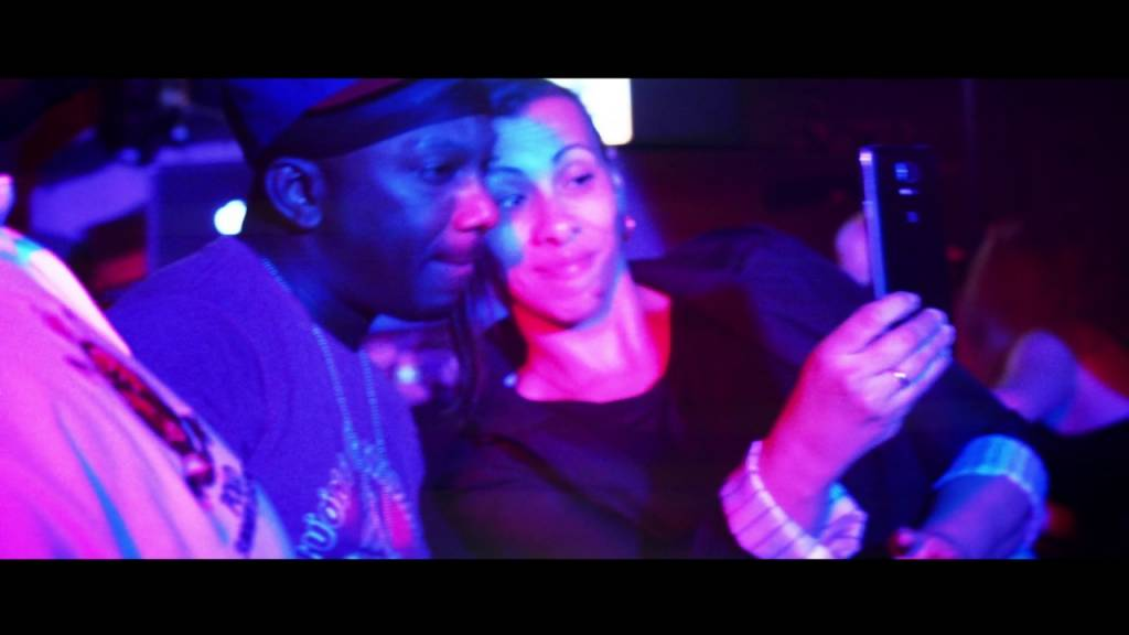 Jamo Gang (@RasKass @ElGant @J57) feat. @MeanJoeScheme - Straight, No Chase [Video]