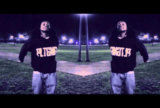 AlleyCat (@DaRealAlleyCat1) » Come Take A Look [@Pilot_JayO @WhoBettaLilDook]
