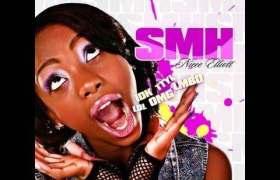 @NieceElliott » S.M.H. [Official Video]