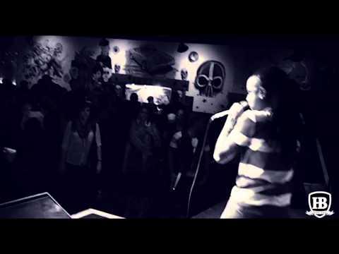 @SwayzeJones » That Comeback (Live)