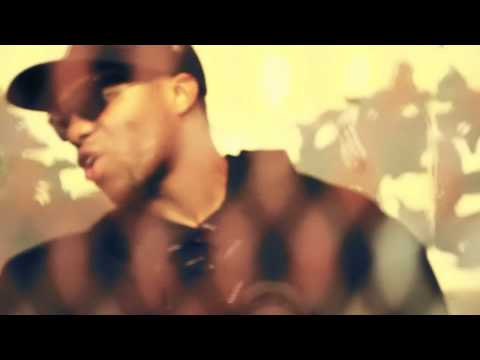 Loaded Lux (@IAmLoadedLux) » Santino [Official Video]