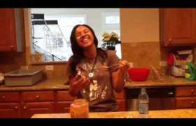 The Cinnamon Challenge & Its Side-Effects