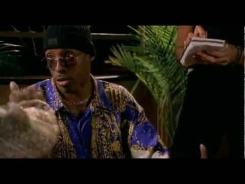 Jay-Z (@S_C_) » Imaginary Player [Uncut]