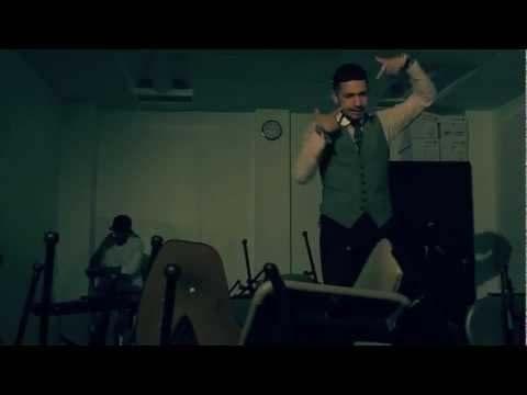 @Radamiz » CHARLIEchaplin [Official Video]
