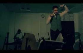 CHARLIEchaplin video by Radamiz