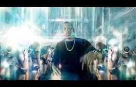 Girl's Best Friend video by Jay-Z