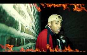 4 Minutes Of Hell video by Lil Herb
