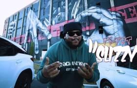 Video: Eastside Flynt - Slizzy