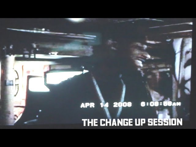 Watch The Snowgoons Remix Of Viro The Virus' 'The Change Up' (@Snowgoons @CaliphNOW @GoonMuSick)