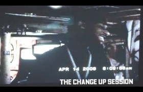 Viro The Virus - The Change Up (Snowgoons Remix) [Music Video Clip]