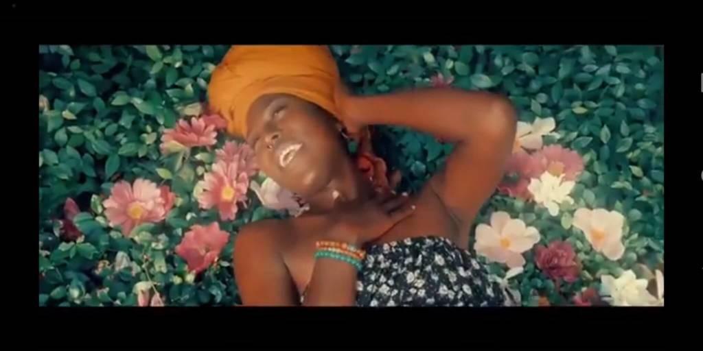 Video: Vitamin Cea - Crazy Dream (@TheVitaminCea)