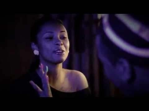 @BlockCityTV Presents G.O.T. (Garden Of Thieven) » Trailer [Starring @RaySwag5 & @HaHzyRu]