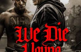 1st Trailer For 'We Die Young' Movie Starring Jean-Claude Van Damme