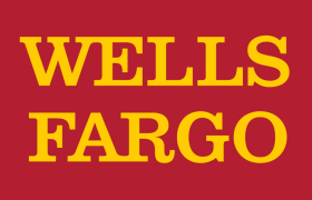 Wells Fargo Tellers Call Cops On Elderly Black Bank Manager For Wanting To Cash Check