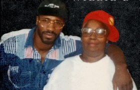 Willie D & Gorgeous George Pay Homage To 'Single Mothers' For Mother's Day