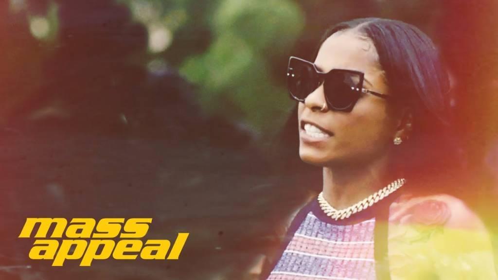 Watch Mass Appeal's 'HoodCelebrityy: Jamaica Inna Real Life' Documentary