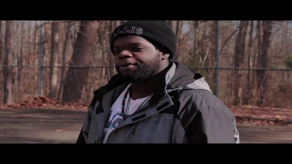 Video: JaH Monte - Thornton Avenue Lords (@JaHMonteOgbon)