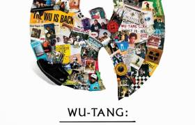 Stream Wu-Tang Clan's 'Wu-Tang: Of Mics and Men' EP