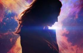 Final Trailer For 'X-Men: Dark Phoenix' Movie